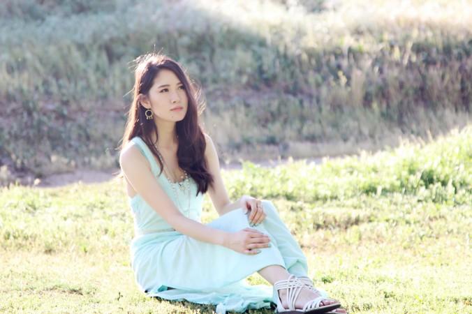 IMG_5206_副本