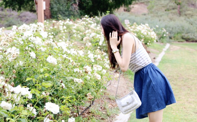 IMG_6838_副本