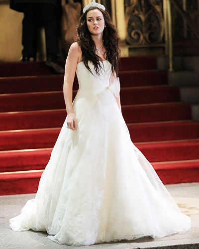 BlairWaldorf_Wedding