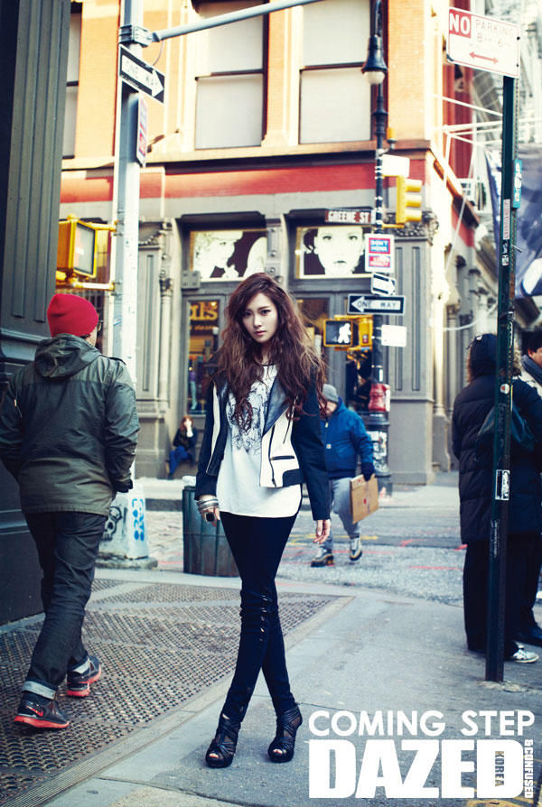 Jessica_ComingStep