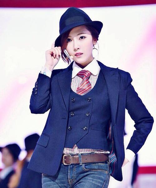 Jessica_MrMr_1