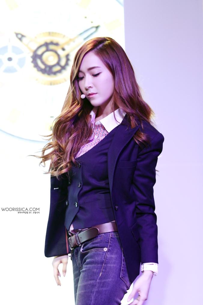 Jessica_MrMr_2