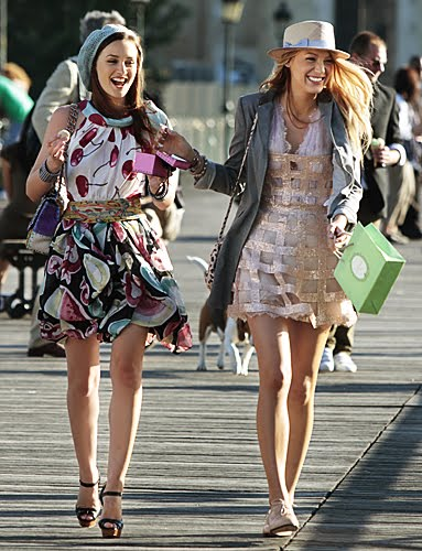 Serena_Blair_Paris