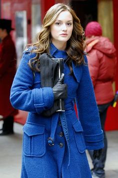 LeightonMeester_BlueCoat