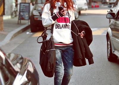 ulzzang-ulzzang-girls-ulzzang-style-cute-fashion-favim-com-471060