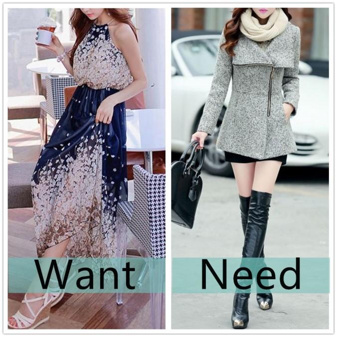 WantNeed_1