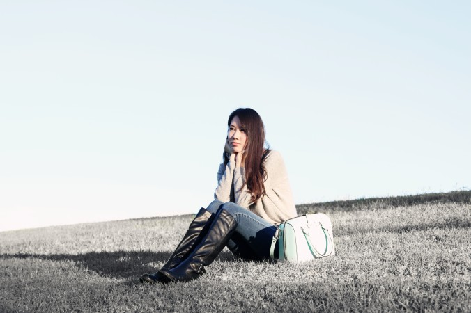 IMG_8284_副本_BW