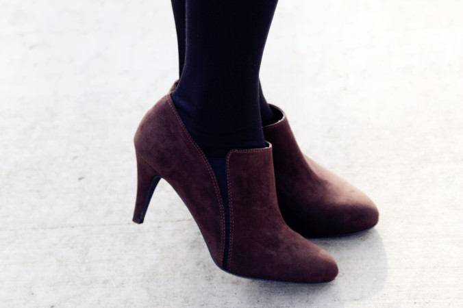 8628_Nine_West_Leandra_Platform_Booties