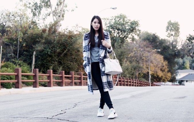 8692_Forever21_Hollister_Androgynous_Casual_Sporty_Chic
