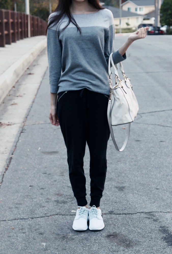 8735_Androgynous_Casual_Sporty_Chic