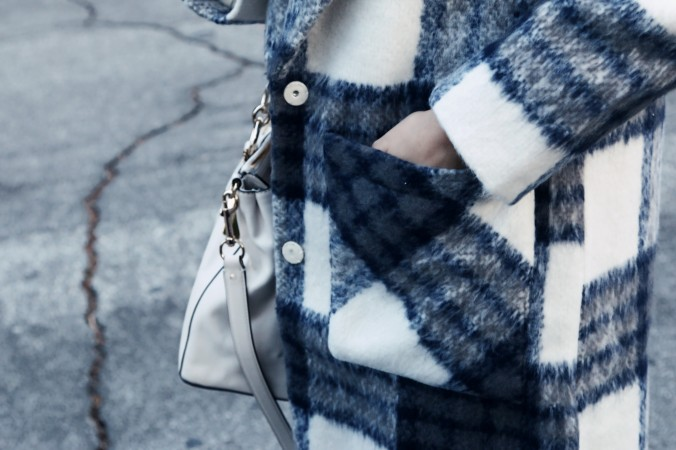 8741_Forever_21_Plaid_Coat