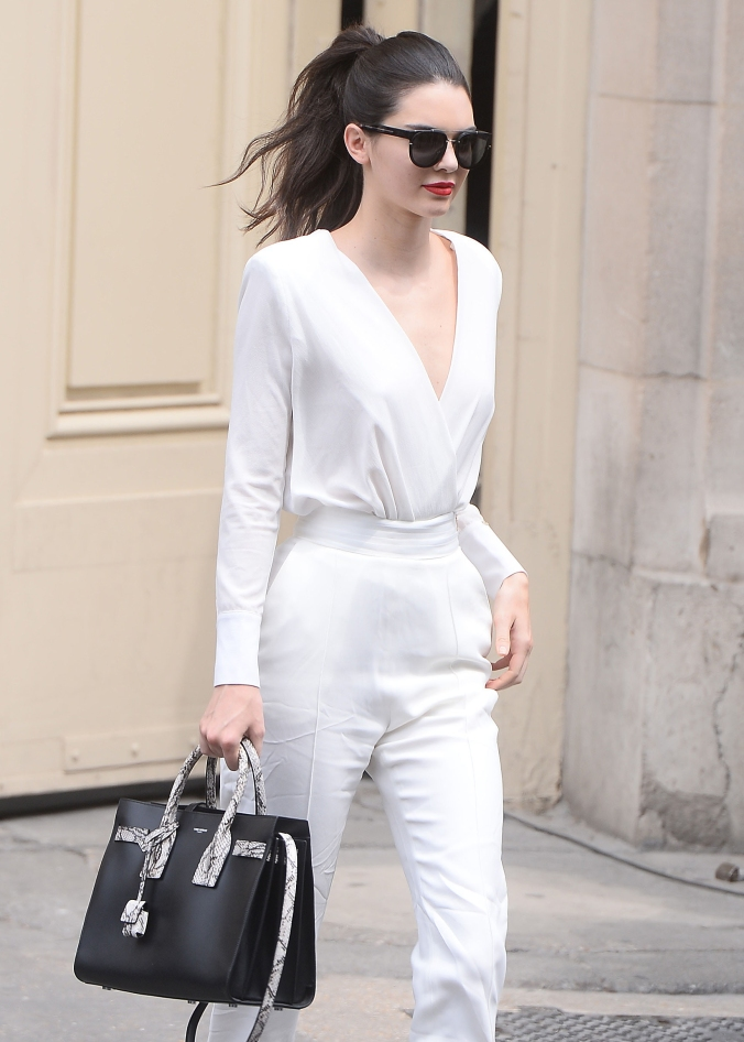 Kendall_Jenner_All_White_Outfit
