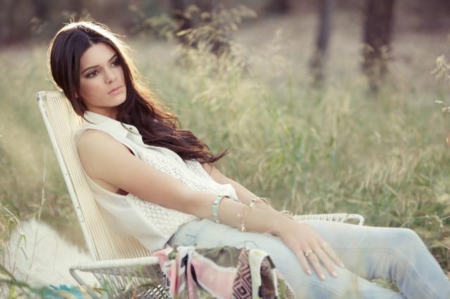 Kendall_Jenner_Pac_Sun