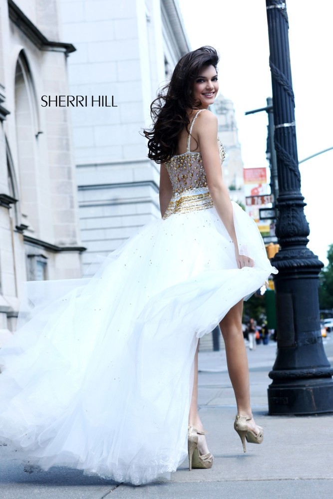 Kendall_Jenner_Sherri_Hill