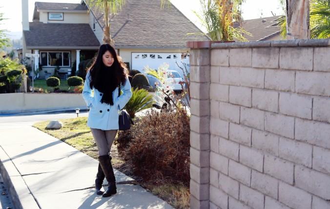 8789_Korean_Fashion_Sky_Blue_Winter_Coat