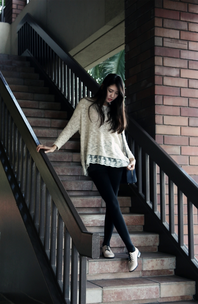 8851_Bohemian_Chic_Lace_Sweater