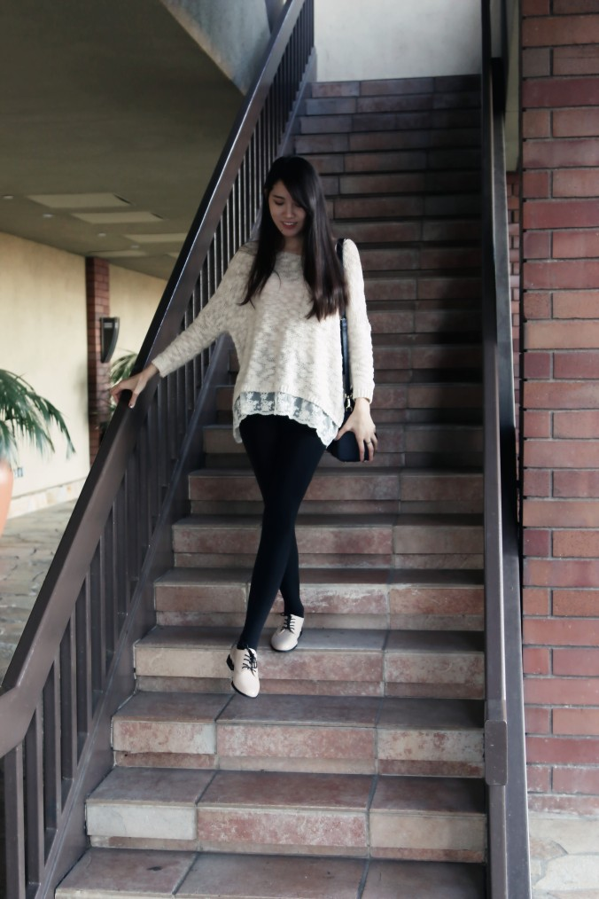 8861_Bohemian_Chic_Lace_Sweater