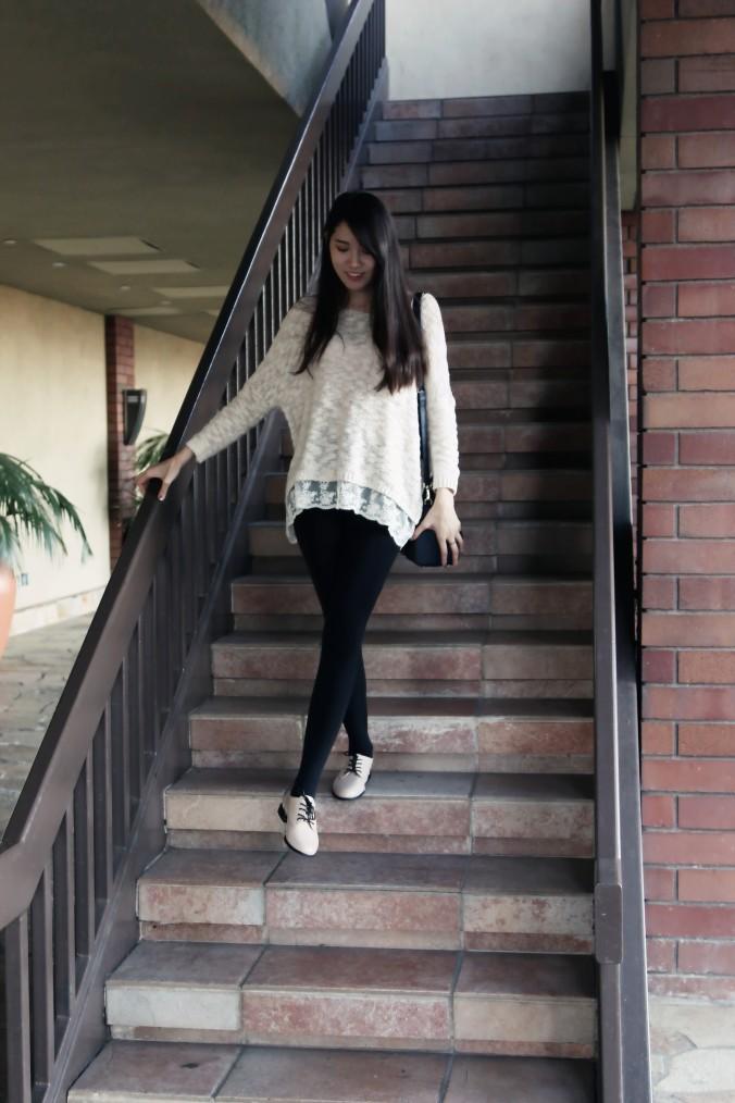8861_Bohemian_Chic_Lace_Sweater