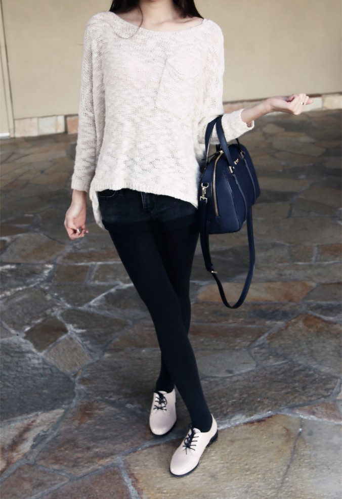 8874_Lace_Trim_Boho_Chic_Sweater