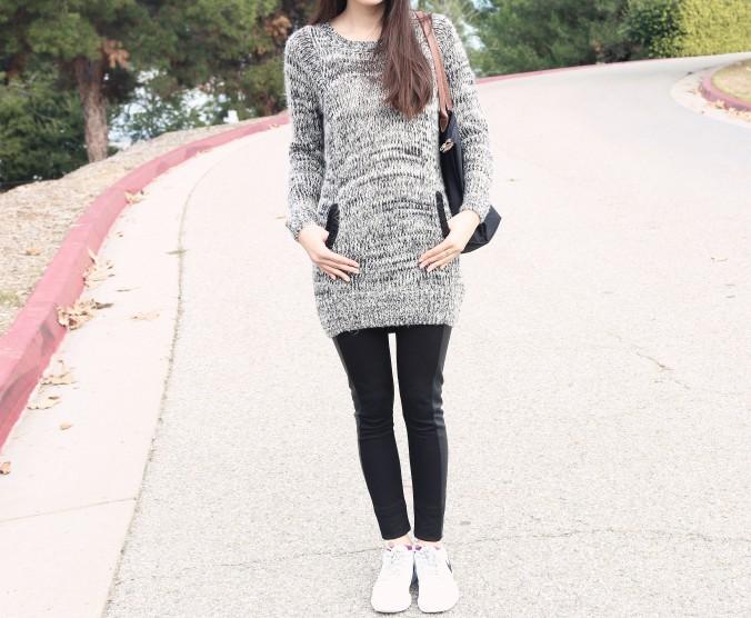 8907_Korean_Fashion_Sporty_Chic