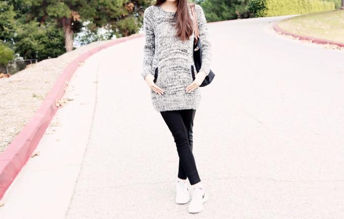 8908_Sporty_Chic_Korean_Fashion