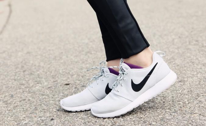 8913_Nike_Roshe_One