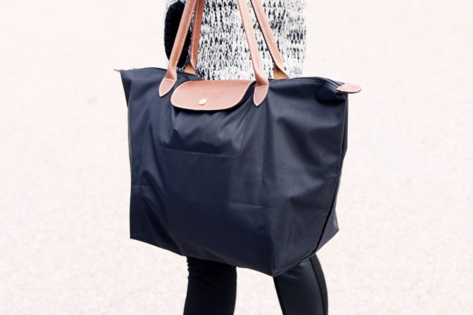 8928_Longchamp_Le_Pliage_Black