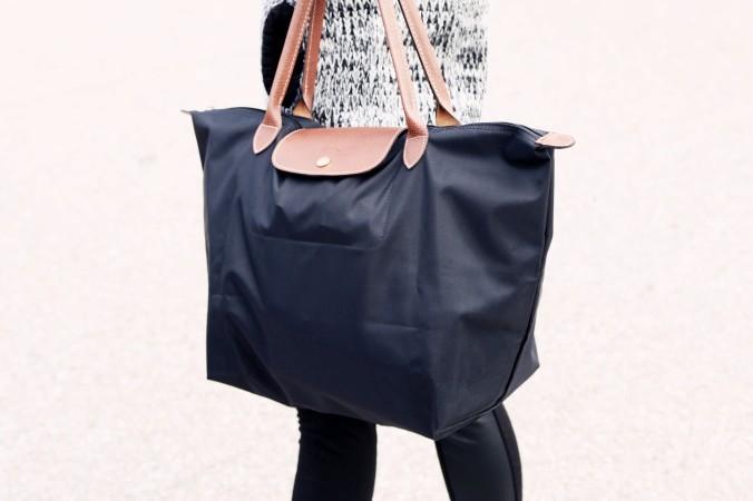 8928_Longchamp_Le_Pliage_Black