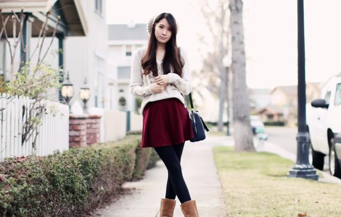 8941_Boho_Chic_Korean_Fashion