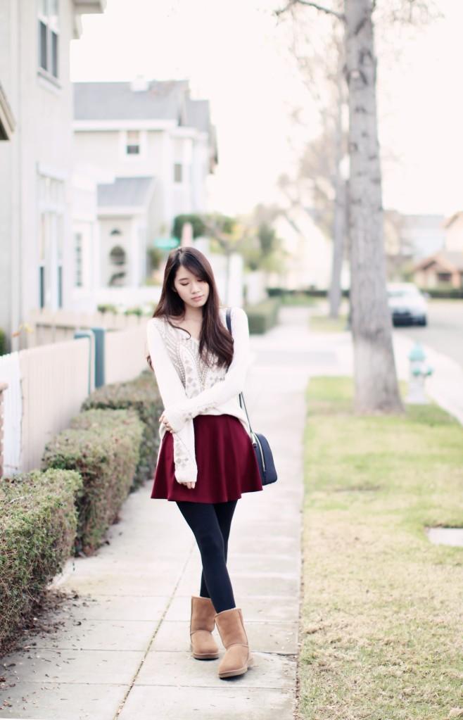 8949_Boho_Chic_Winter_Fashion