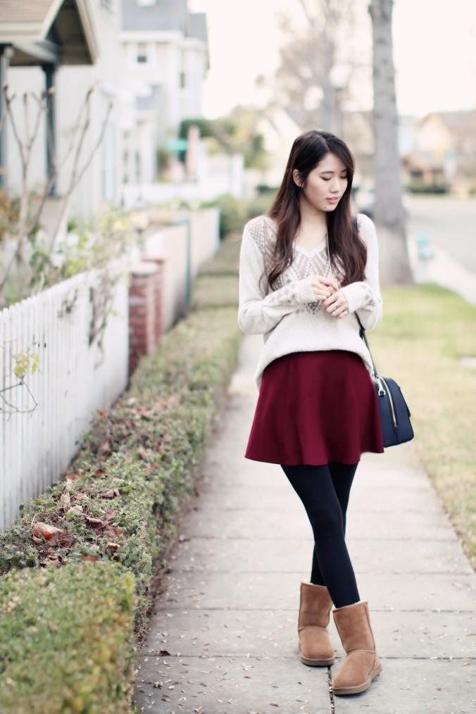 8950_Boho_Chic_Winter_Fashion