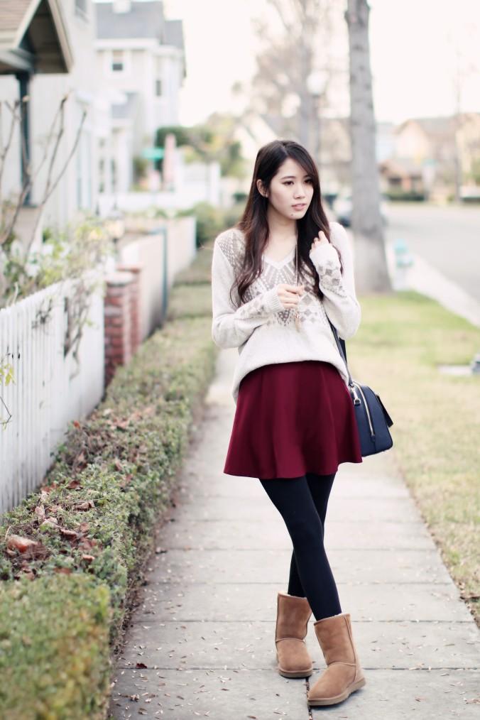 8951_Boho_Chic_Winter_Fashion