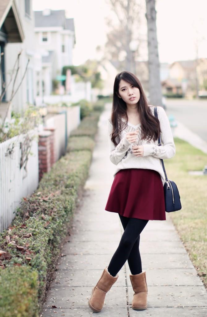 8952_Boho_Chic_Winter_Fashion
