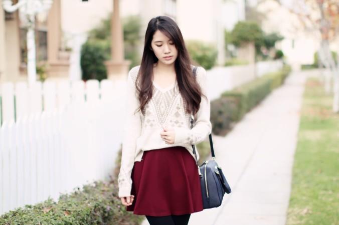 8961_Boho_Chic_Winter_Fashion