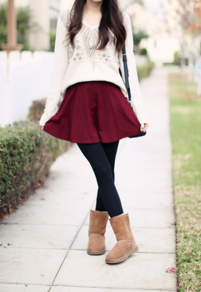 8962_Boho_Chic_Winter_Fashion