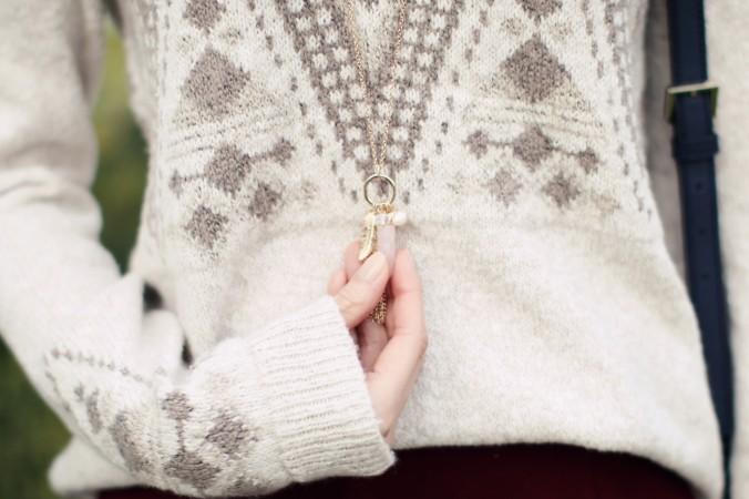 8965_Tribal_Boho_Chic_Sweater
