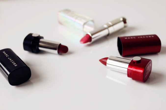 1625-dior-marc-jacobs-lipsticks