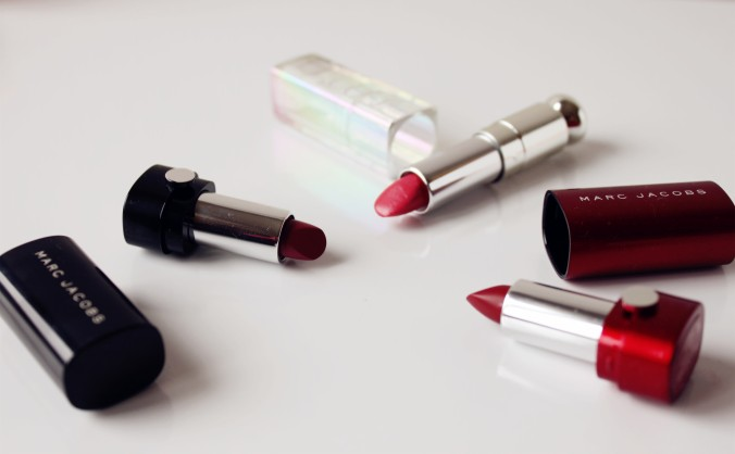 1626-lipsticks-every-girl-should-have
