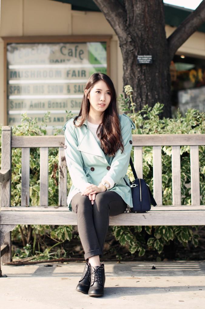8980_Mint_Robin_Egg_Blue_Coa