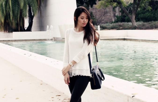 9042_Lace_Hem_Boho_Sweater