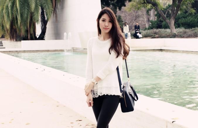 9043_Lace_Hem_Boho_Sweater