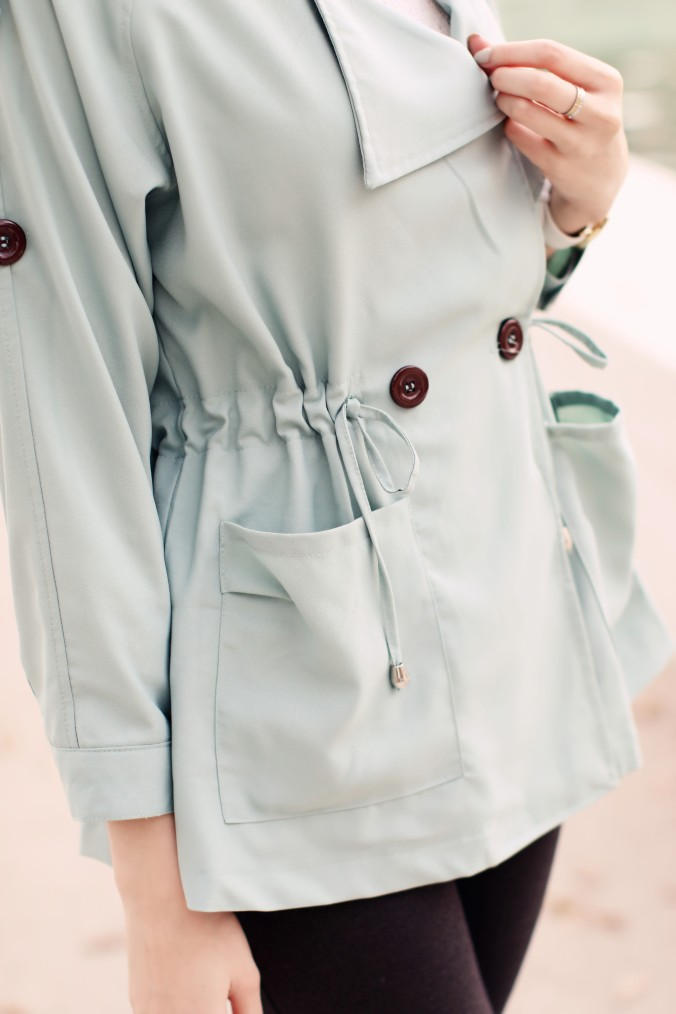 9052_Mint_Robin_Egg_Blue_Coat