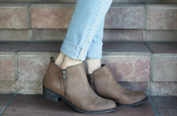 9093-Tan-Brown-Leather-Booties