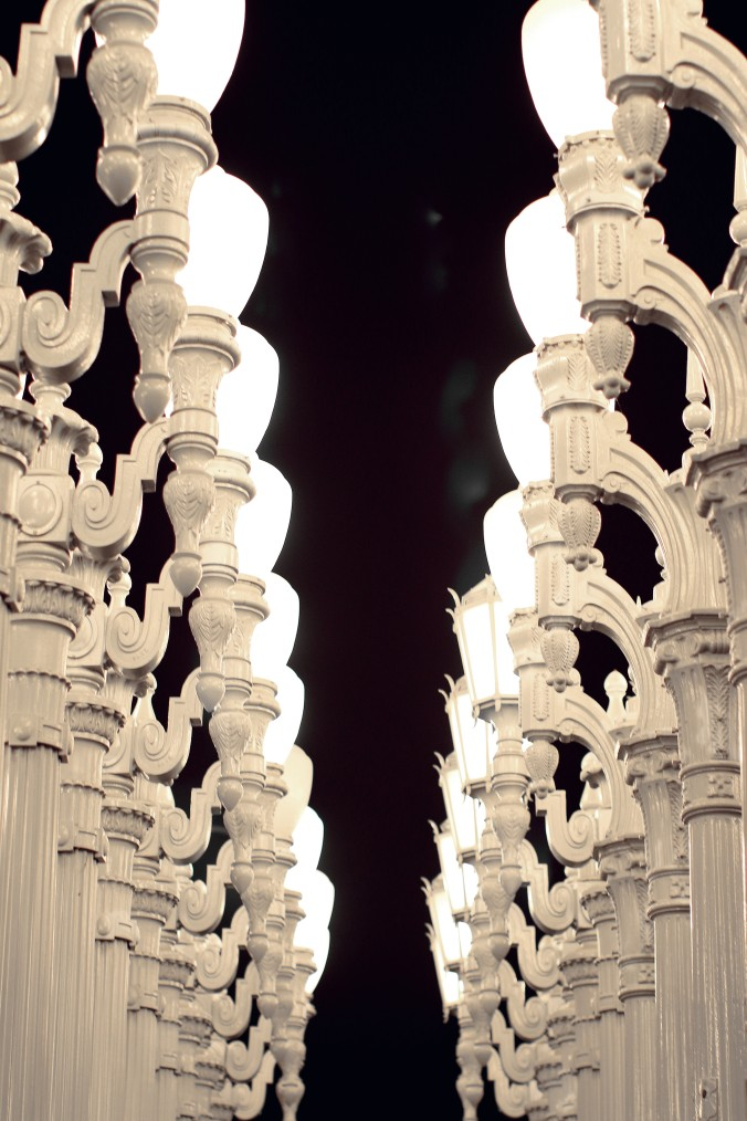 9116-LACMA-Urban-Lights