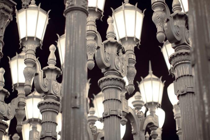 9163-LACMA-Urban-Lights