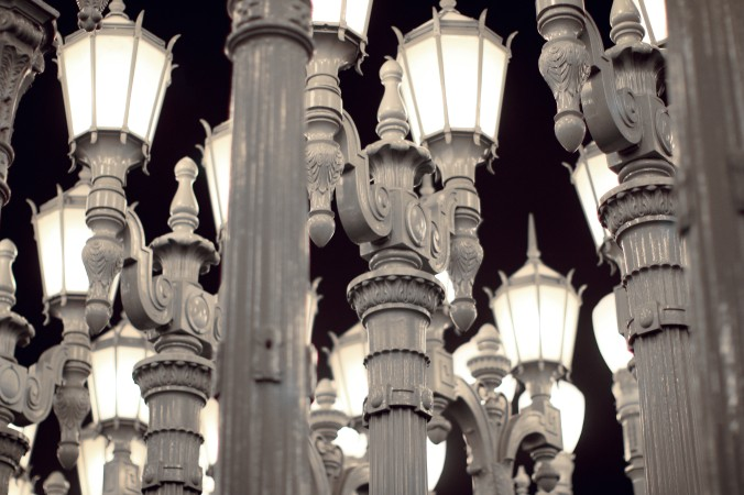 9163-LACMA-Urban-Lights