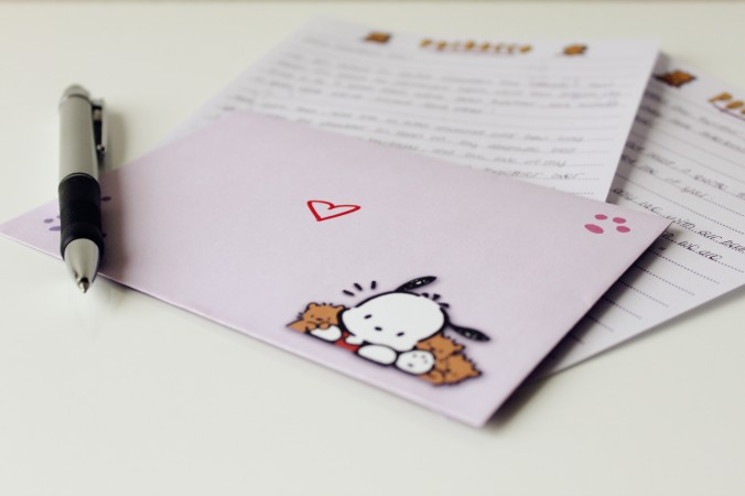 1636-Heartfelt-Letter