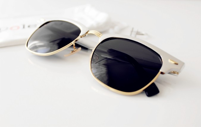 1713-half-frame-vintage-sunglasses