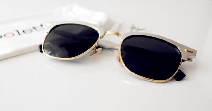1714-Polette-half-frame-vintage-sunglasses