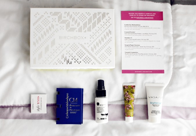1725-january-2016-birchbox